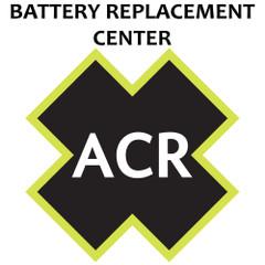 ACR EPIRB Programming Service [9479]