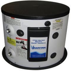 Raritan 20-Gallon Hot Water Heater w\/Heat Exchanger - 120V [172011]