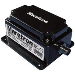 Maretron RIM100 Run Indicator Module [RIM100-01]