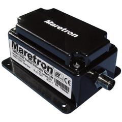 Maretron SIM100 Switch Indicator Module [SIM100-01]
