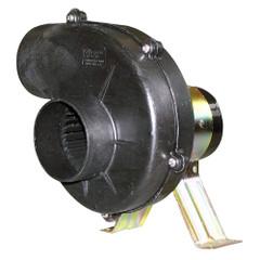 """Jabsco 3"""" Flexmount Blower - 150 CFM - 24v [36740-0010]"""