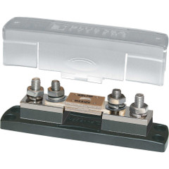 Blue Sea 5503 ANL 750 Fuse Block w\/ Cover [5503]