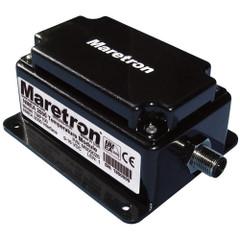 Maretron TMP100 Temperature Module [TMP100-01]