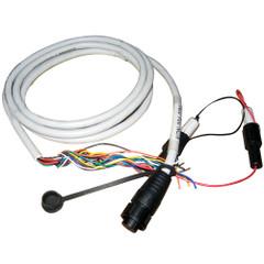 Furuno Power\/Data Cable f\/FCV585 & FCV620 [000-156-405]