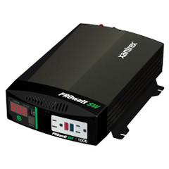 Xantrex PROwatt SW1000 - True Sine Wave Inverter [806-1210]