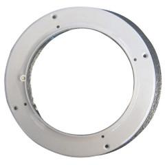 Ritchie Helmsman Adapter Kit - White [H-AWHT]