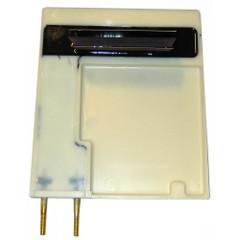 Raritan Electrode Pack - 12V [32-5000]