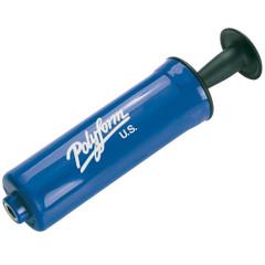 Polyform #31 Mini Air Pump [31]