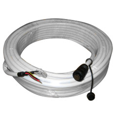 Navico 20M BR24 Ext. Cable [AA010212]