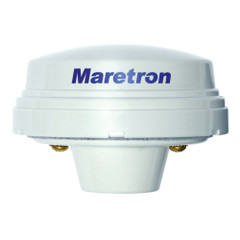 Maretron GPS200 NMEA 2000 GPS Receiver [GPS200-01]