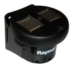 Raymarine Wireless Mast Rotation Transmitter [T221]