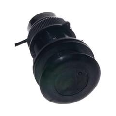 Raymarine Depth Transducer [T912]