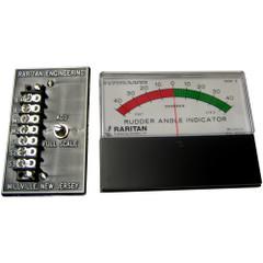 Raritan MK5 Rudder Angle Indicator [MK5]
