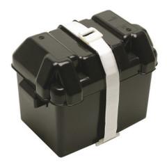 BoatBuckle Battery Box Tie-Down [F05351]