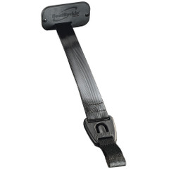 BoatBuckle RodBuckle Gunwale\/Deck Mount [F14200]