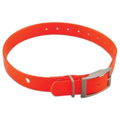 Garmin DC 40 Collar [010-11130-20]