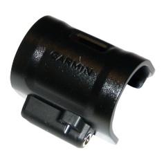 Garmin Charging Clip f\/Astro [010-10854-21]