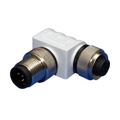 Maretron Micro Elbow [ELB-CM-CF]