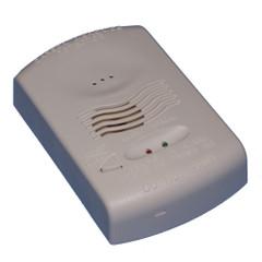 Maretron Carbon Monoxide Detector f\/SIM100-01 [CO-CO1224T]