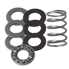 Powerwinch Thrust Bearing Kit f\/ 712A 912 T2400 T4000 ST712 VS190 AP3500 [P7160901AJ]