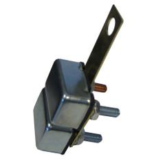 Powerwinch Circuit Breaker 60A f\/ 712A 912 915 T2400 T4000 T3200PO ST712 SH12HBM AP3500 [P7837300AJ]