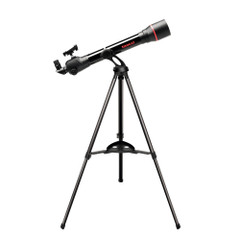 Tasco Spacestation 60mm Refractor AZ Telescope [49060700]