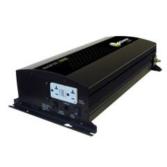 Xantrex XPower 3000 Inverter GFCI & Remote ON\/OFF UL458 [813-3000-UL]