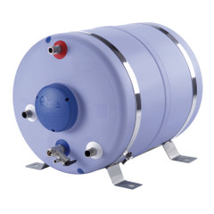 Quick Nautic Boiler B3 2512SL 6 Gal 1200W w\/Heat Exchanger [FLB32512SLV0C01]