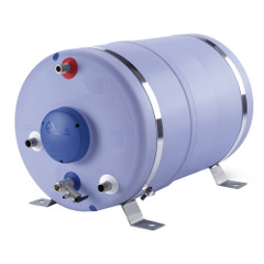 Quick Nautic Boiler B3 4012SL 11 Gal 1200W w\/Heat Exchanger [FLB34012SLV0C01]