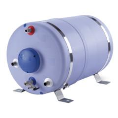 Quick Nautic Boiler B3 6012SL 15 Gal 1200W w\/Heat Exchanger [FLB36012SLV0C01]
