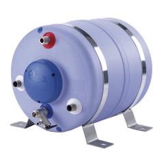 Quick Nautic Boiler B3 2012SL 5 Gal 1200W w\/Heat Exchanger [FLB32012SLV0C01]