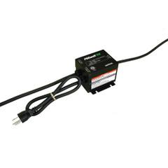Xantrex Inline Transfer Relay f\/PROwatt SW [808-0915]