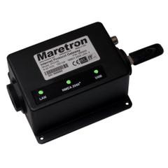 Maretron IPG100 Internet Protocol Gateway [IPG100-01]