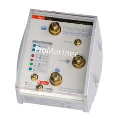 ProMariner ProIsoCharge Battery Isolator 120Amp 1-Alt 2-Bat - 12V [23121]