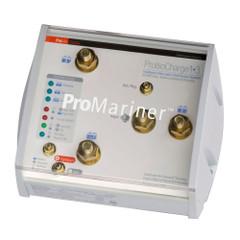 ProMariner ProIsoCharge Battery Isolator 180Amp 1-Alt 3-Bat - 12V [23125]