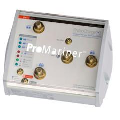 ProMariner ProIsoCharge Battery Isolator 250Amp 1-Alt 3-Bat - 12V [23126]
