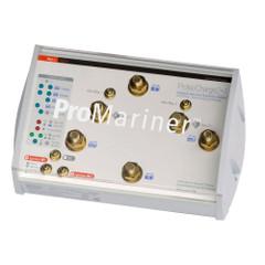 ProMariner ProIsoCharge Battery Isolator 130Amp 2-Alt 4-Bat - 12V [23127]