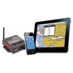 Digital Yacht iAIS f\/iPhone & iPad [ZDIGIAIS]