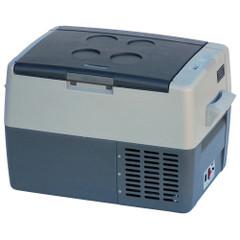 Norcold Portable Refrigerator\/Freezer - 42 Can Capacity - 12VDC [NRF30]