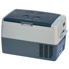 Norcold Portable Refrigerator\/Freezer - 64 Can Capacity - 12VDC [NRF45]