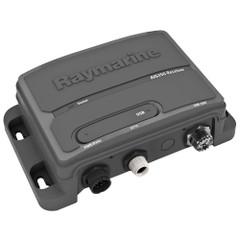 Raymarine AIS350 Dual Channel Receiver [E32157]
