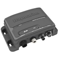 Raymarine AIS650 Class B Transceiver - Includes Programming Fee [E32158]
