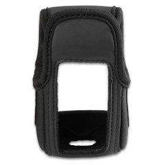 Garmin Carry Case f\/eTrex 10, 20 & 30 [010-11734-00]