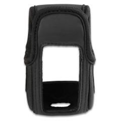 Garmin Carry Case f/eTrex 10, 20 & 30 [010-11734-00]