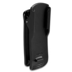 Garmin Belt Clip f\/eTrex 10, 20, 30 & GPSMAP 64 Series [010-11734-20]