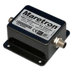 Maretron NMEA 2000 Network Bus Extender [NBE100-01]