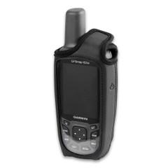 Garmin Slip Case f\/GPSMAP 62sc & 62stc [010-11526-10]