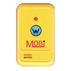 Clipper MOBi Fob [CLZ-FOB]