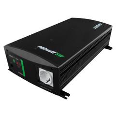 Xantrex PROwatt SW 700I 12VDC 230VAC 700W True Sinewave Inverter [806-1206-01]