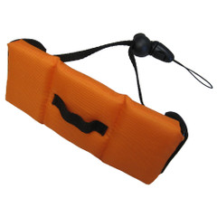 FLIR Floating Wrist Lanyard f\/Ocean Scout Series - Orange [4127305]